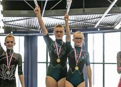Han Balk Fantastic Gymnastics 2015-8661.jpg