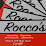 Rocco's Key Cutting Engraving & Shoe Repairs's profile photo