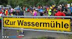 NRW-Inlinetour_2014_08_15-154724_Claus.jpg