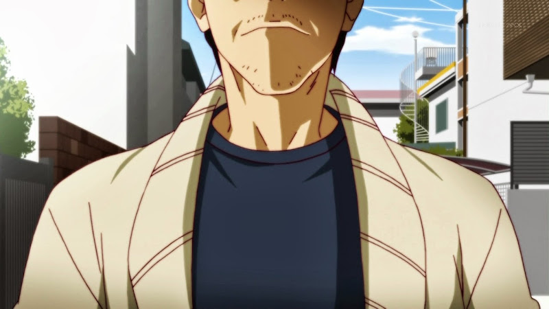 Monogatari Series: Second Season - 08 - monogatarisss_08071.jpg