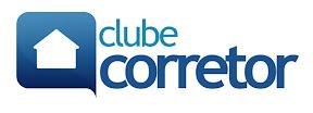 Logo-Clube-Corretor.jpg