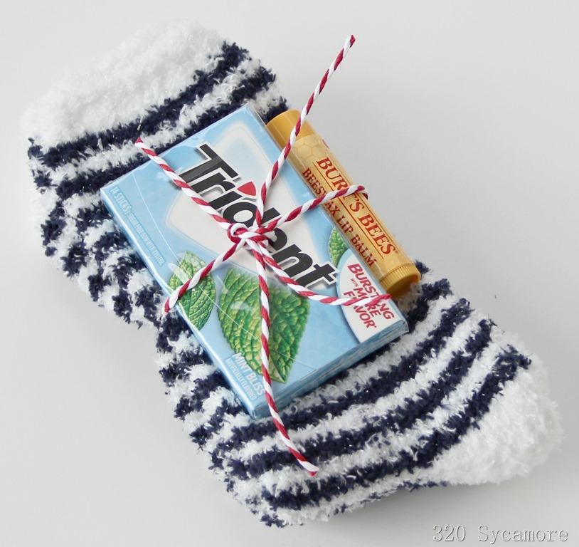 [sock+christmas+gift+printable%5B9%5D]