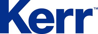 Kerr Logo.png