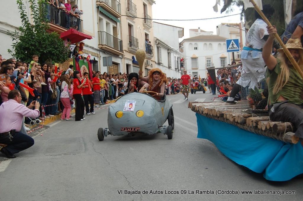 VI Bajada de Autos Locos (2009) - AL09_0052.jpg