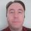John Crawford's profile photo