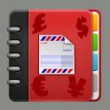Sales Order icon