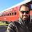 Diogo Ribeiro's profile photo