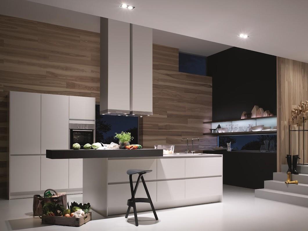 Binns kitchen bath design binnskitchens on pinterest