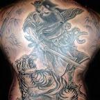 Tatuagens-de-samurai-Samurai-Tattoos-43-600x807.jpg