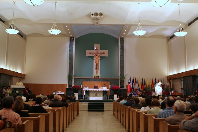 Our Lady of Sorrows Celebration - IMG_6267.JPG