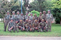 Ponos Vojne policije