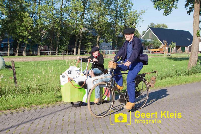 Le tour de Boer - IMG_2841.jpg