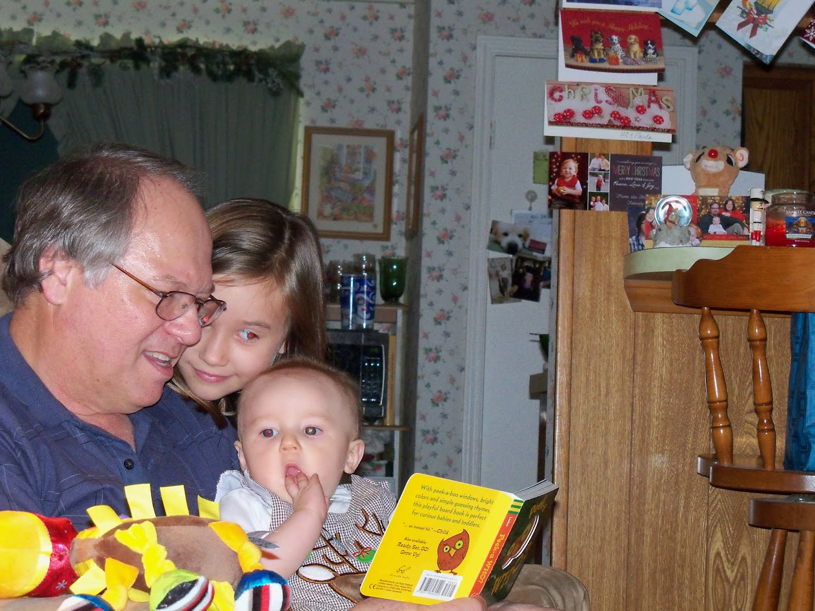 Christmas 2012 - 115_4679.JPG
