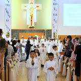 1st Communion May 9 2015 - IMG_1165.JPG
