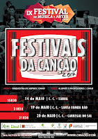 Festival Canção2017 20 maio.jpg
