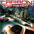 Need for Speed Carbon - Own the City .cso PPSSPP