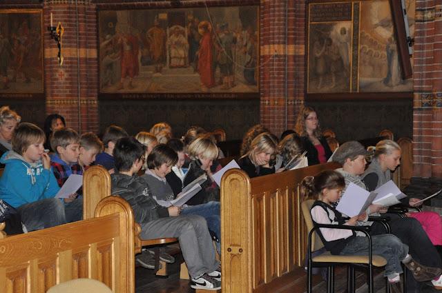 Adventsviering kinderen Bollennootjes - DSC_0144.JPG