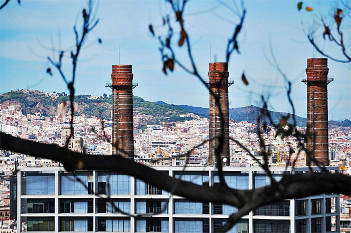 Barcelona17.JPG