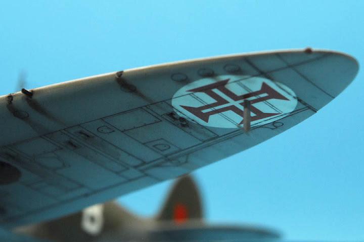 Supermarine Spitfire Mk.I - Tamiya - 1/48 - CONCLUÍDO - Página 3 Final_18