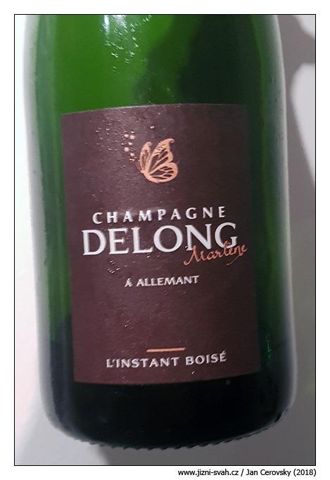 [Champagne-Delong-Marl%C3%A8ne-L%27Instant-Bois%C3%A9-Extra-Brut%5B3%5D]