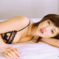 Bomb.TV 2006-08 Aki Hoshino BombTV-ha043.jpg