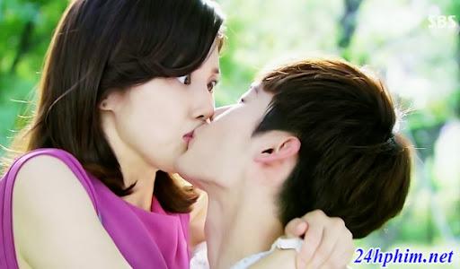 24hphim.net phim cua hoa hau han quoc van bat bai trong cuoc c 2 Hoa Hậu Hàn Quốc