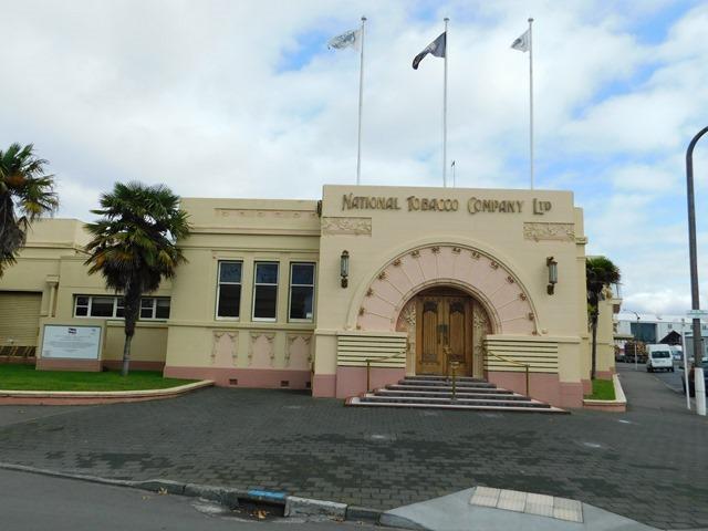 C06_NZ NI Napier_2018-05-14_DSCN9535