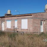 Casa 4.01 &1.02 Mayo 2010