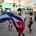 Internacional: Biden pede que Cuba 'ouça seu povo'; Rússia alerta contra 'interferência'