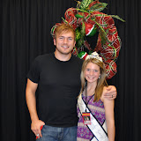 Logan Mize Meet & Greet - DSC_0208.JPG
