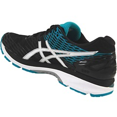 Asics-Gel Nimbus 18 Running Shoe