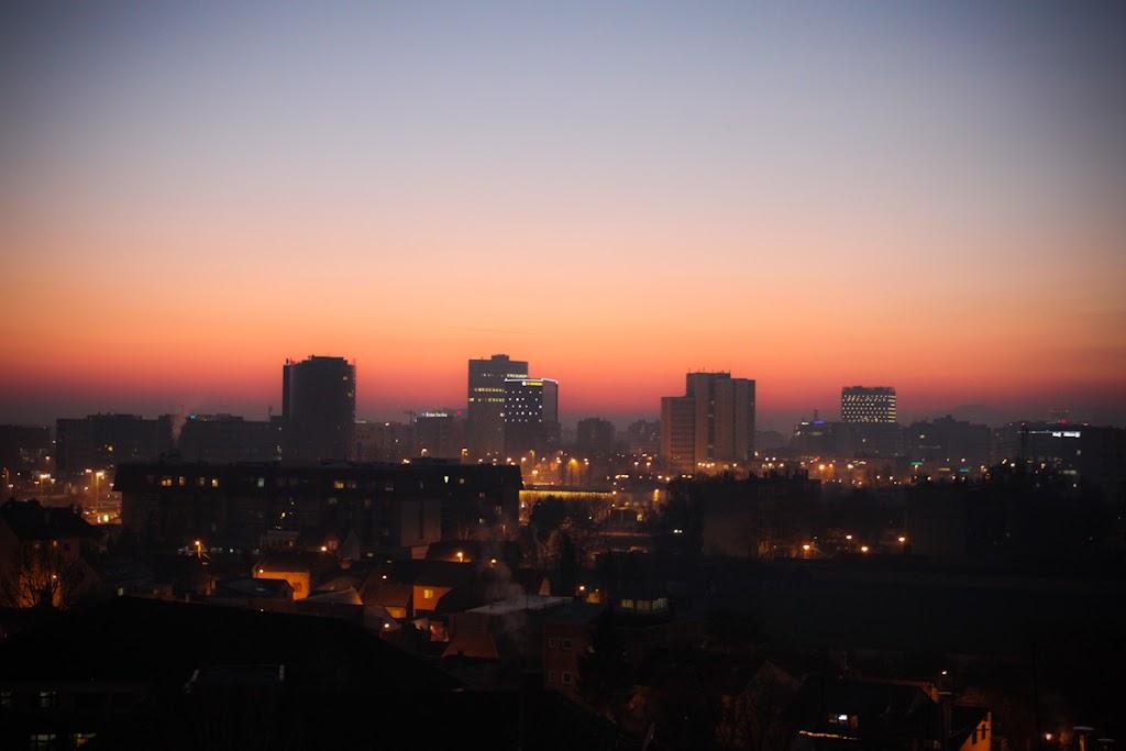 Zagreb - Vika-0133.jpg