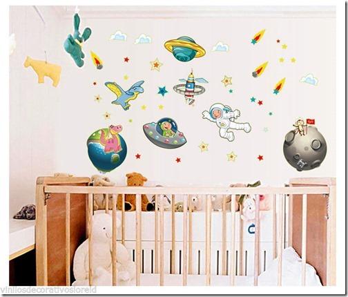 PEGATINAS Y VINILOS INFANTILES (14)