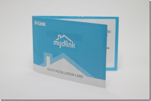 IMG_0336_D-Link smart