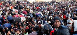 immigrati_africa