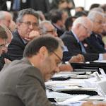 Posse no Conselho de Desenvolvimento Econômico e Social da Presidência da República, em 30.08.2012
