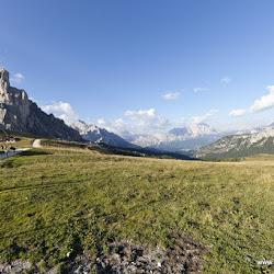 Motorradtour Dolomiten Cortina Passo Giau Falzarego Fedaia Marmolada 08.09.16-5147.jpg