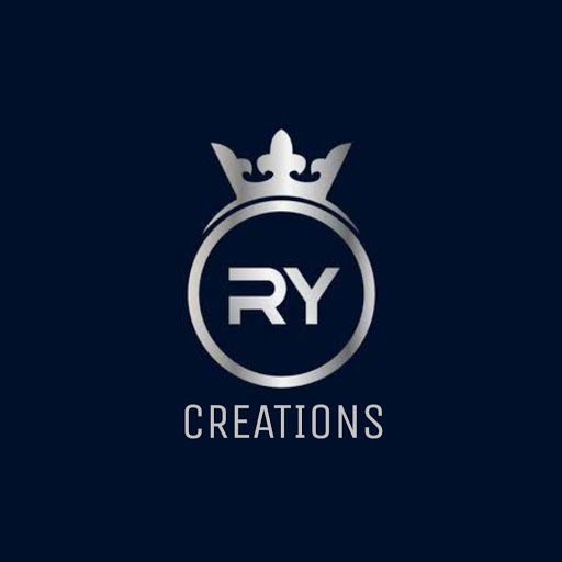 user RY creations apkdeer profile image