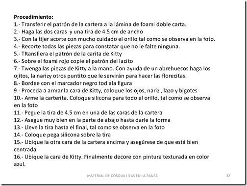 carpetas y bolsos (8)