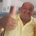 R$ 80; vereador é cassado por comprar votos em Linhares