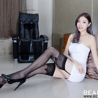 [Beautyleg]2016-01-25 No.1245 Abby 0032.jpg