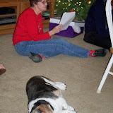 Christmas 2013 - 115_9682.JPG