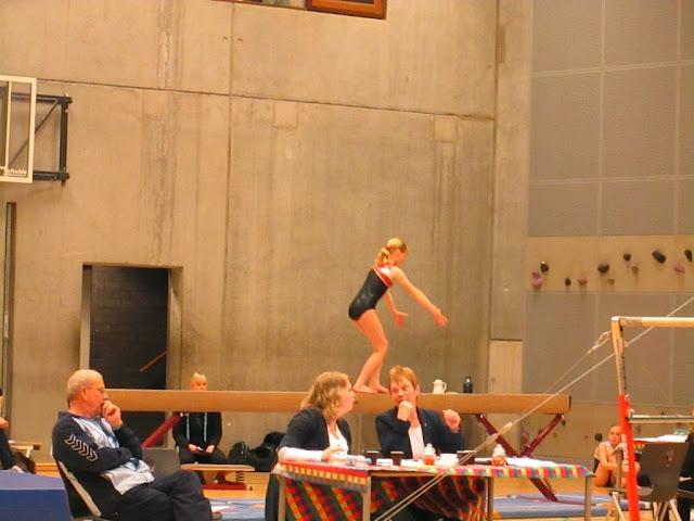 NTS finale 5e divisie (organisatie Trios & Renata) - IMG_0273.JPG