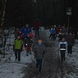 2010 12 05 Enclavecross
