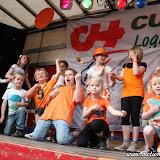Oranjemarkt Hegelsom - IMG_8185.jpg