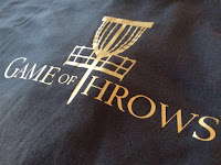 Game of Throws - skizzeria.at