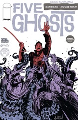 Five Ghosts - The Haunting of Fabian Gray 004-000