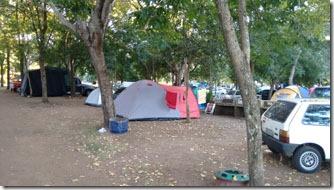 camping-em-arapey-2