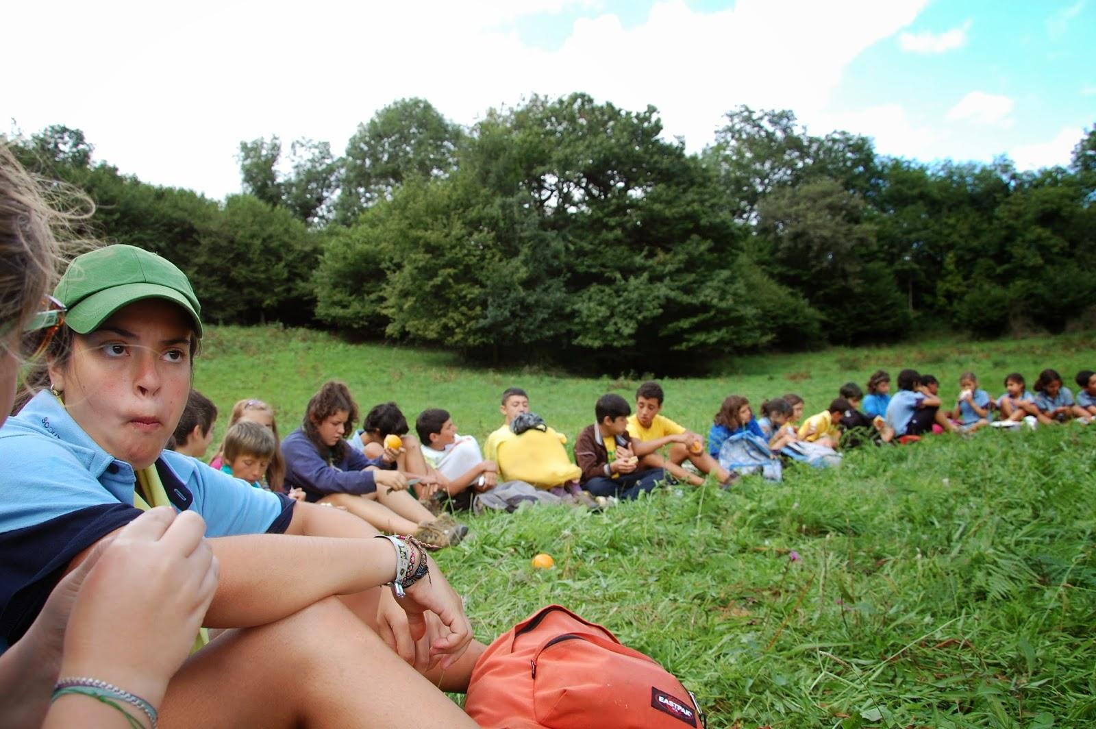 Campaments Estiu RolandKing 2011 - DSC_0061%2B2.JPG