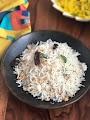 Homemade Thengai Sevai Recipe - Coconut Idiyappam Recipe